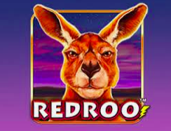Red Roo Slot.