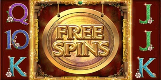 Imperial Opera free spins