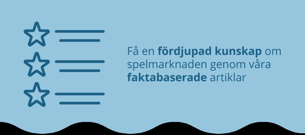 Information om SveaCasino.se