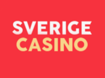 SverigeCasino.