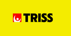 Triss.