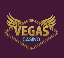 Vegas Casino.
