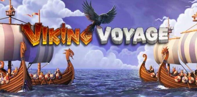 Viking Voyage Bonus