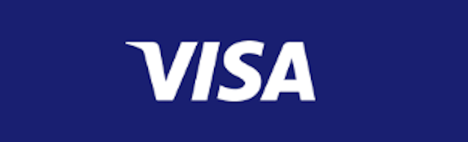 Visa logga