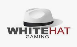 White Hat Gaming.