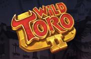 Wild Toro 2 wild.