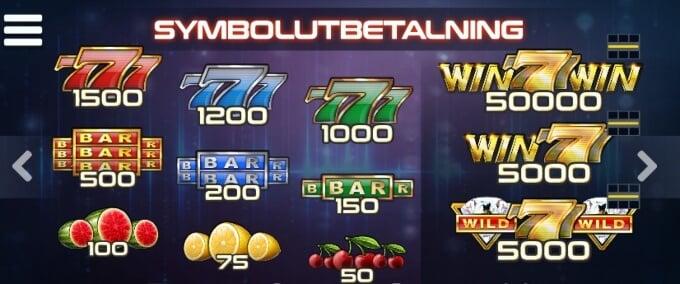 Win Win Slot Bonus