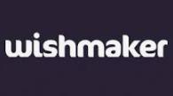Wishmaker.